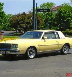 fs 1980 buick regal [ 1184 x 787 Pixel ]