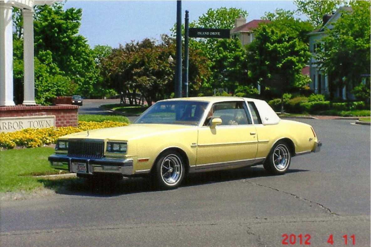 hight resolution of fs 1980 buick regal