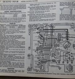 1937 desoto wiring diagram desoto antique automobile club ofimg 0993 thumb jpg 02a9cbf7d152b0220bf72e4bc1be044e jpg [ 1200 x 900 Pixel ]