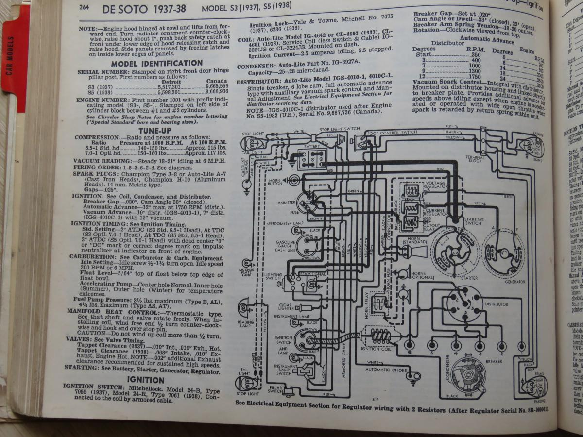 hight resolution of 1937 desoto wiring diagram desoto antique automobile club ofimg 0993 thumb jpg 02a9cbf7d152b0220bf72e4bc1be044e jpg