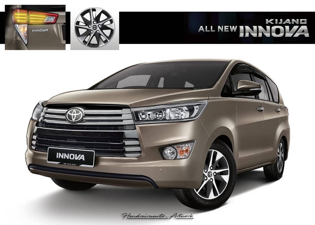 forum all new kijang innova perbedaan grand avanza e dan g 2016 toyota indian cars autocar india 46078284 365997524158420 3372861339847204461 n jpg