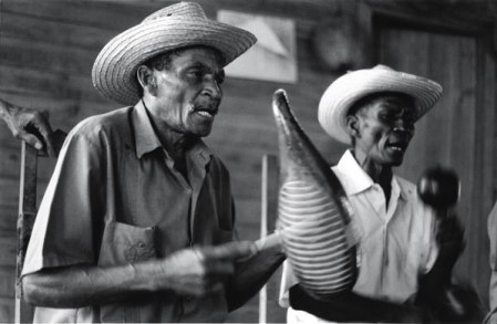 Cuba libre: a photography exhibition tells the story of Cuba today