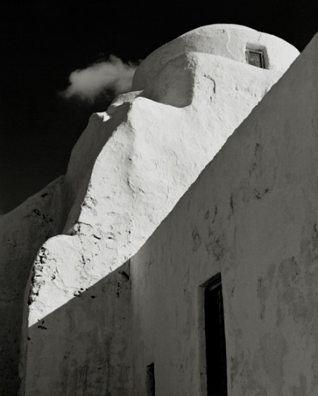 Greece – photos by Milan Josipovic