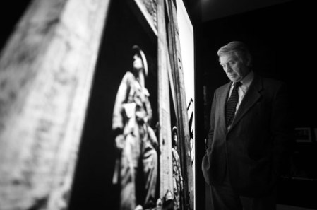 From Beirut to Biafra: a gallery of Don McCullin's war photographs