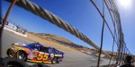 Related item: 'Photos from the NASCAR race at Sonoma, California by Mark Rebilas'