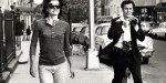 """Smash His Camera"": The story of paparazzi king Ron Galella - the man who stalked Jackie O."