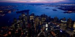 Related item: 'Aerial views of New York – photos by Jason Hawkes'