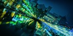 Related item: 'Urban Zoom – abstract photos by Jakob Wagner'
