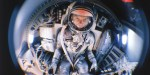 Related item: 'The Mercury 7: LIFE Magazine pictures of the Project Mercury astronauts in training'