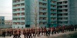 Related item: 'Glimpses of North Korea – in pictures'