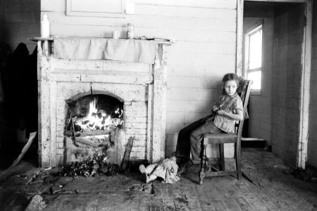 Appalachia: Photos From a 'Valley of Poverty,' LIFE Magazine, 1964