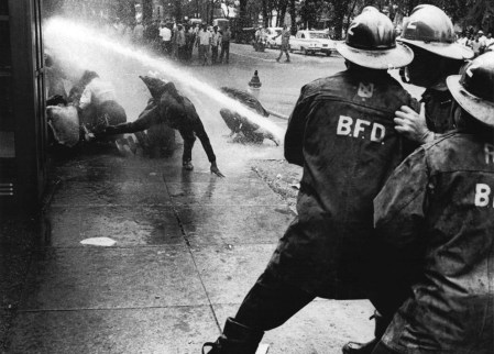 50 years ago: Photos of the World in 1963