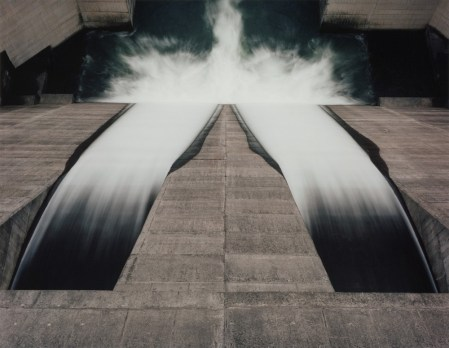 Toshio Shibata – The Constructed Landscape as Art