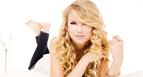 TaylorSwift.jpg