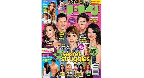 J14February2011Issue.jpg