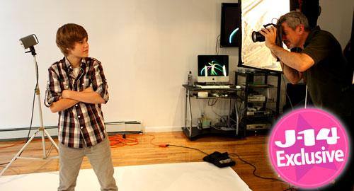 JustinBieberBehindScenes2.jpg