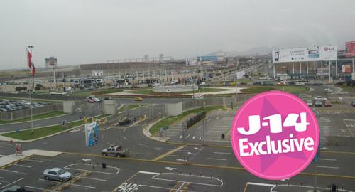 LimaAirportByRachelChang3.jpg