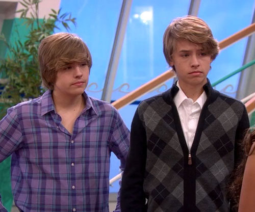 dylan-and-cole.jpg