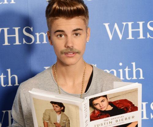 justin-bieber-mustache.jpg