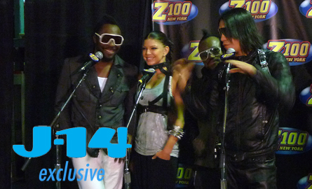 Z100BlackEyedPeas.jpg