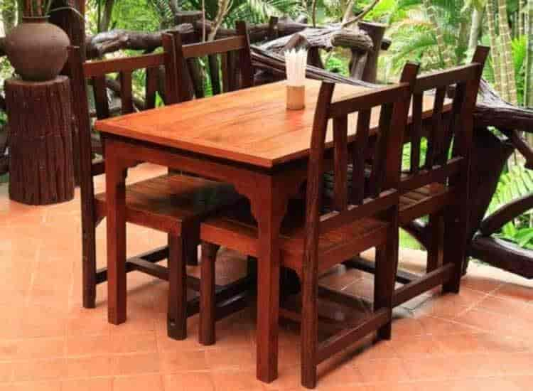 revolving chair second hand small garden table and 2 chairs top 30 furniture dealers in shastrinagar naranpura metro interio