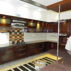 Majestic Kitchen Cabinets Design Stores Near Me World Ambala City Modular Dealers In Justdial