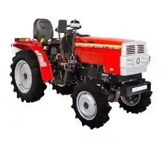 Top 10 Tractor Manufacturers In Kanakapura Road Best