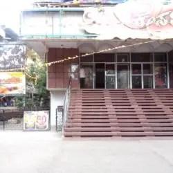 pics Bookmyshow Narthaki Theater nartaki theatre kempegowda road