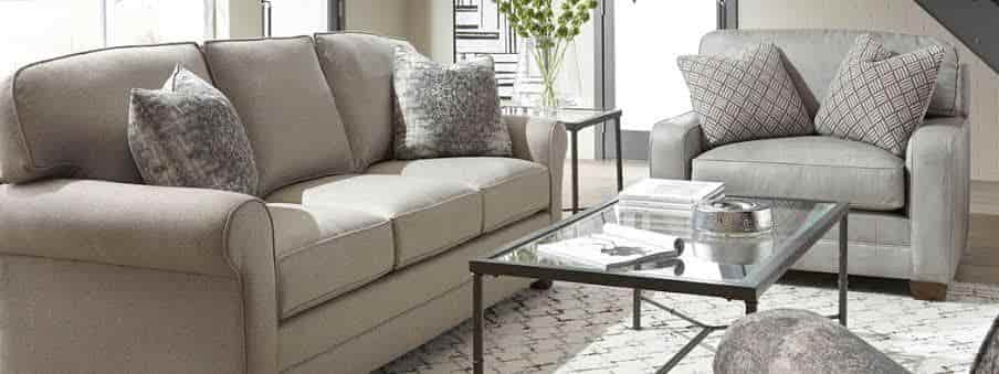 sofa second hand in bangalore l shape cover set top 4 buyers best used hadid world