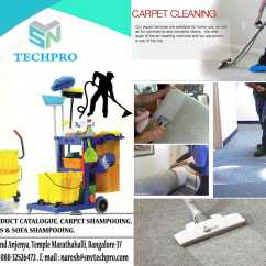 Sofa Cleaning Services Bangalore Seat Theater In Ahmedabad Snv Enterprises Marathahalli Equipment Dealers Justdial