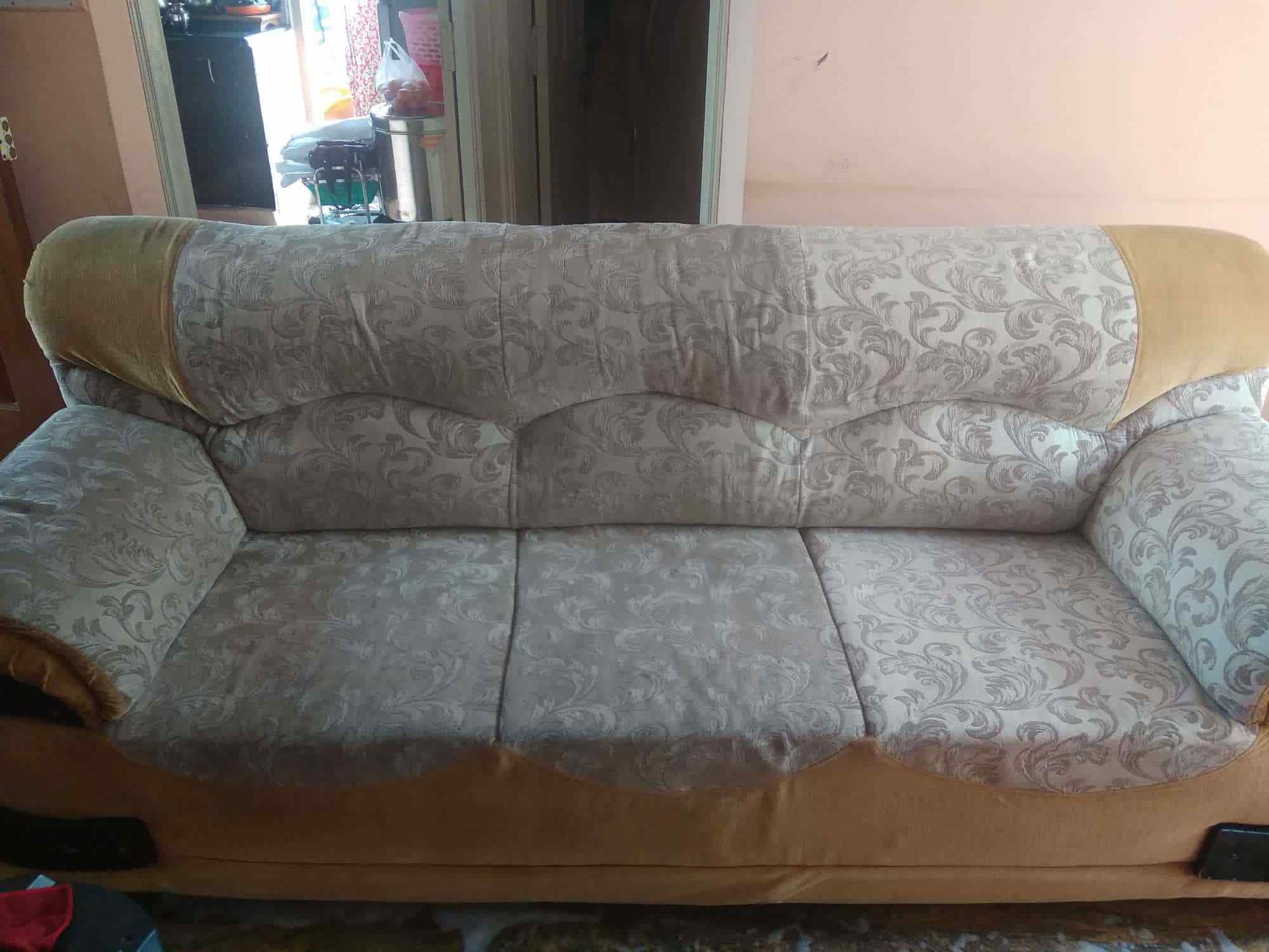 sofa cleaning services bangalore ercol gumtree top 100 in whitefield best professional dk carpet cleaners