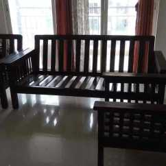 Steel Chair Buyers In India Portable Makeup Artist Top 100 Second Hand Furniture Bangalore Best Old Limra Furnitures