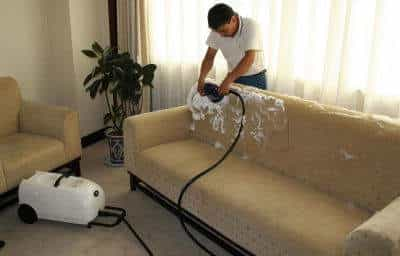 sofa dry cleaner in delhi 100 percent leather sets cleaning house service bangalore home ...