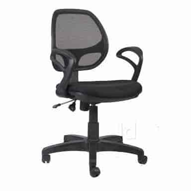 rolling chair accessories in chennai old chairs painted top 100 revolving repair services best excellent