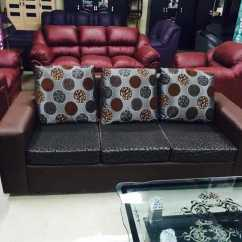 Chair Accessories In Chennai Recliner Stool Ikon Sofa Set Stkittsvilla