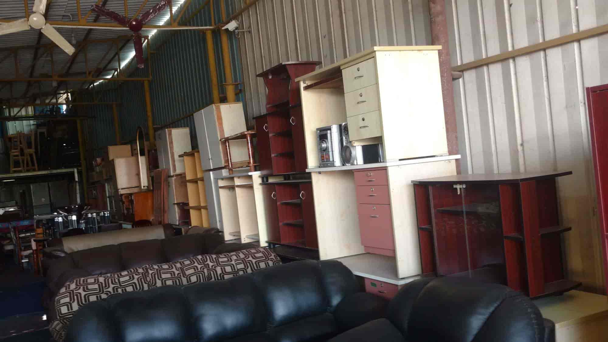 exchange old sofa for new in chennai tidafors cover top 100 second hand furniture buyers k nagar best al safa traders