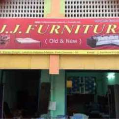 Exchange Old Sofa For New In Chennai Latest Fabric Set Designs Top 20 Furniture Ambattur Justdial J Furnitures