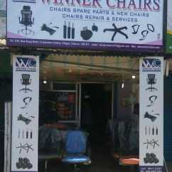 Rolling Chair Accessories In Chennai Office Tables And Chairs Hyderabad Top 100 Repair Services Best Winner