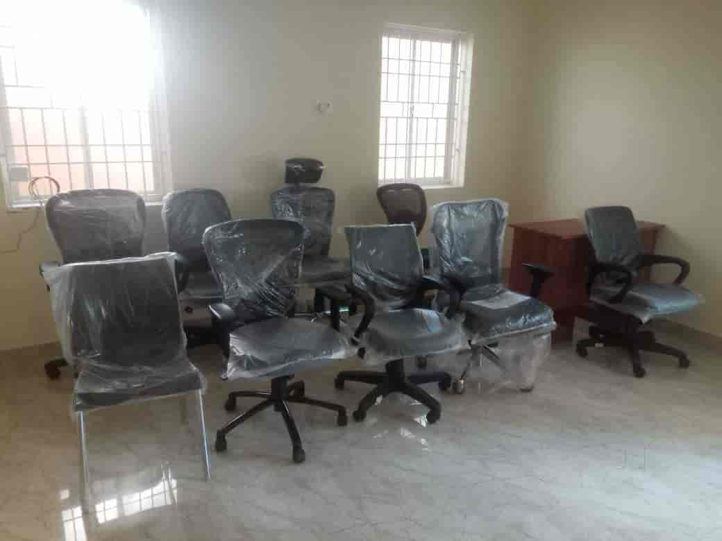 rolling chair accessories in chennai cheap black glass table and chairs top 100 office repair services best shoppy