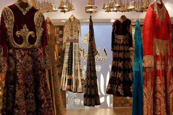 Asiana Couture Photos, Chandni Chowk, Delhi- Pictures & Images Gallery -  Justdial