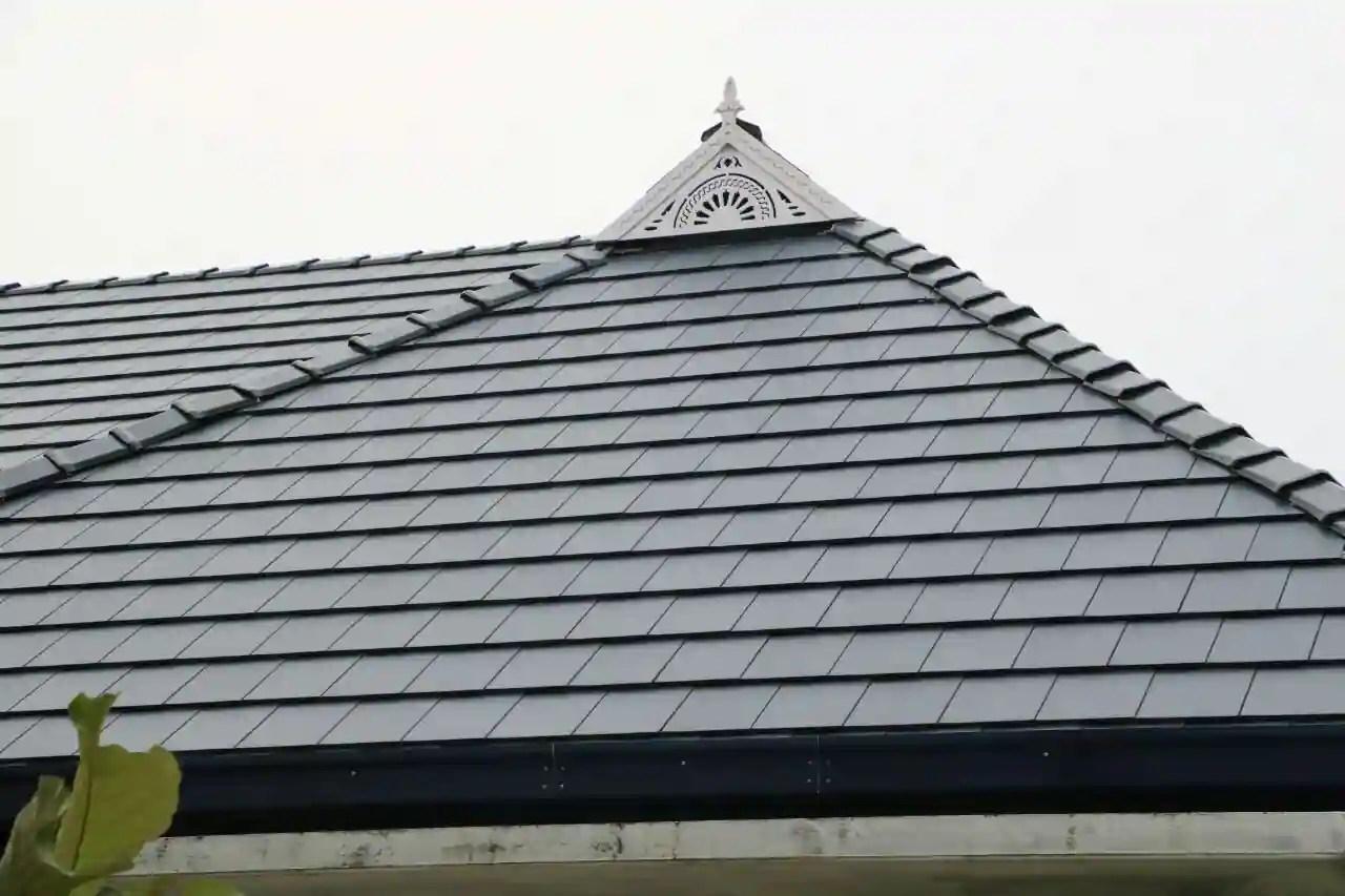 top 100 roof tile dealers in ernakulam