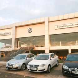 Please understand that our phone lines must be clear for urgent medical care needs. Volkswagen Showrooms In Ernakulam Best Volkswagen Car Dealers Justdial