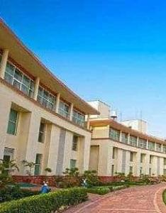 Vidya sanskar international school faridabad city sanskaar schools in delhi justdial also rh