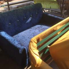 Sofa Repair Sikanderpur Gurgaon Lillberg Bed Assembly Instructions Old Brokeasshome