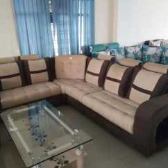 Sofa Manufacturing Companies In India Ricardo Leather Reclining Sectional 3 Piece Power Recliner Top 100 Set Manufacturers Hyderabad Best Makers Super