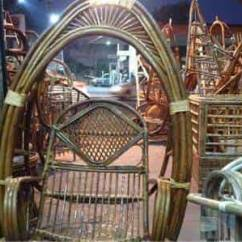 Swing Chair Hyderabad Childrens Personalized Chairs Top 5 Cane Wholesalers In Best Jhula Kgn Furnitures