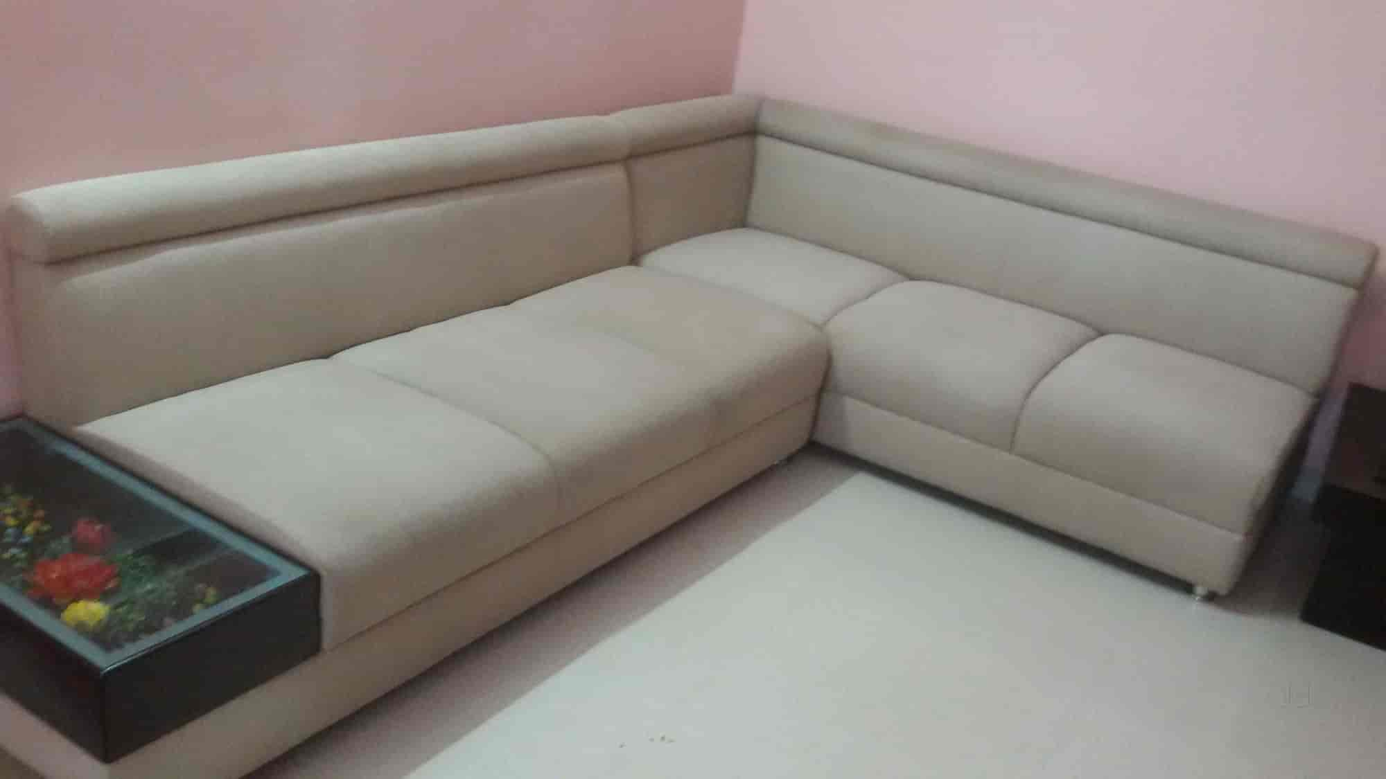 sofa dry cleaner in delhi ligne roset bed prices cleaning jaipur baci living room