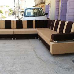 Sofaworks Reading Number Nina Leather Sectional Sofa Reviews Hasmukh Works Manufacturers In Junagadh Justdial