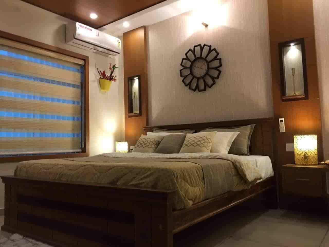 Top 20 Interior Designers For Bedroom In Kannur Best Bedroom Interior Designers Justdial