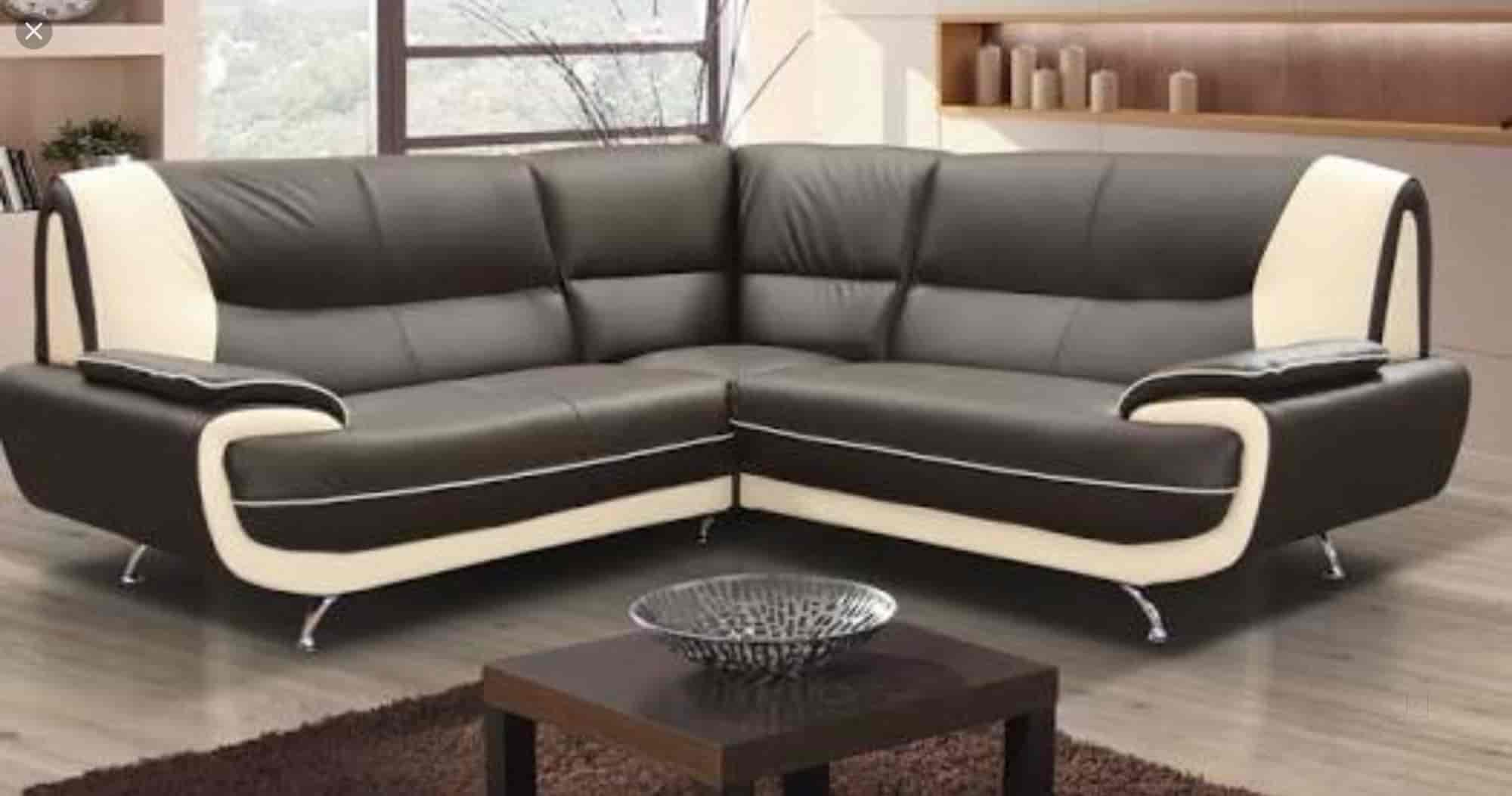 cushion sofa set w pull out trundle tawwakal repair services in lonavala justdial